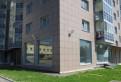 Офисное помещение, 122. 3 м²