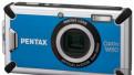 Комплект для подводной фотографии Pentax
