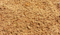 Доставка щебня, песка, земли, отсева