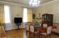 4-к квартира, 110 м², 3/5 эт, Санкт-Петербург