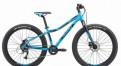 Велосипед Giant XTC Jr 26+ (2018)