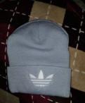 Теорема магазин женской одежды магазин, шапка Adidas