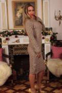 Платье love bridal 14208, платье