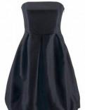 Платья на выпускной топ и юбка в пол, вечернее платье Bruno Banani