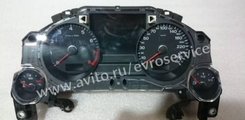 Ремень генератора ауди а6 дизель, панель приборов 4E0920901E audi A8 D3