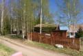 Дом 63 м² на участке 12 сот