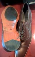 Кроссовки адидас на липучках и шнурках, классические ботинки PAL zileri