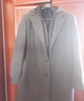 Толстовка якудза купить, пальто мужское