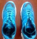 Adidas stan smith x raf simons мужские, кеды-кроссовки мужские, размер 42