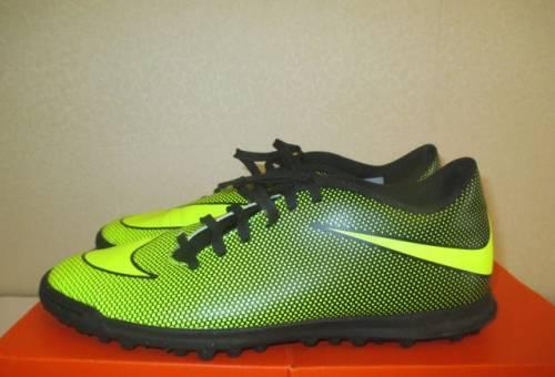 Кроссовки asics gel saga мужские mint black\/light grey, бутсы Nike р.40
