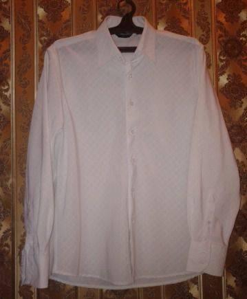 Куртка мужская летняя сити-мастер темно-серая 3.080, рубашки размер 48-52