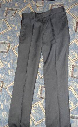 Модные женские блузки и рубашки на полных, брюки мужские, размер 44 - 182