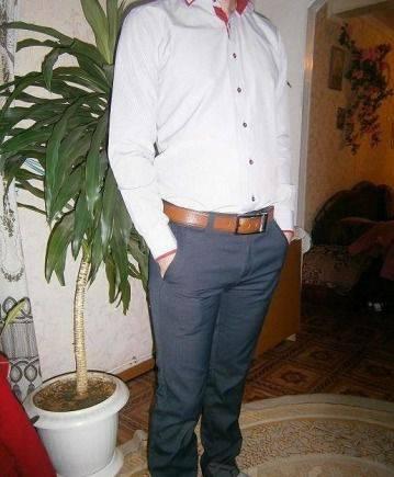Зимние брюки bruno. still, термобельё мужское для рыбалки craft active