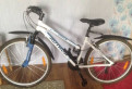 Велосипед Autor Unica