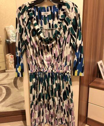 Платье, дублёнки женские бежево коричневые