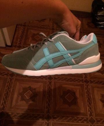 Новые женские кроссовки, обувь ручной работы gem