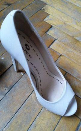 Зимние кроссовки adidas zx flux, туфли продаю