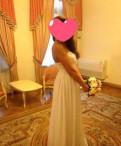 Счастливое свадебное платье, платье с японским принтом