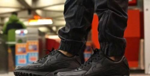 Nike Air Max 90. Много цветов. Размеры: 36-45, ботинки женские merrell storm trekker 6 купить