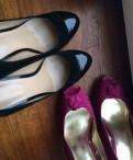 Зимние мужские кроссовки ransom x adidas originals boots black, шикарные туфли