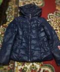 Jeanne d\arc магазин одежды, куртка осень весна