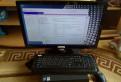 Lenovo ThinkCentre MT-M 6072-CTO