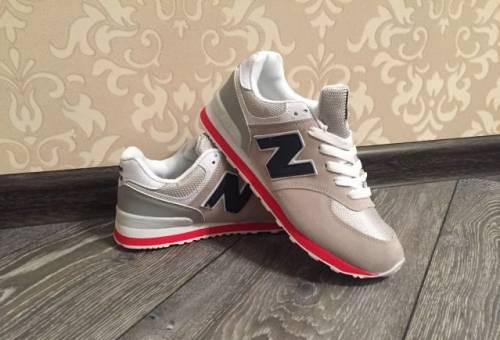 Кроссовки New Balance, Nike, кроссовки адидас новая коллекция бело красные