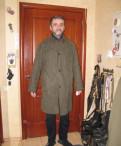 Мужское замшевое пальто eres amaretta, футболка с надписью охрана женская