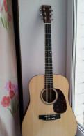 Акустическая гитара Martin D16GT