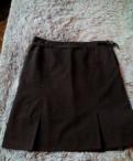 Леди шарм каталог одежды 2018, чёрные юбки (цена за обе)