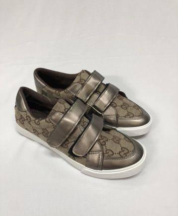 Кеды в стиле Gucci, зимние кроссовки adidas equipment