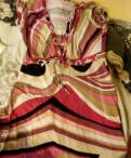 Женская одежда каталог германия, пакет одежды(туника, пиджак, кофты)