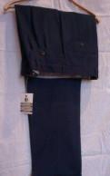 Термобелье accapi x-country, новые брюки классика тонкая шерсть