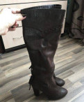 Сапоги женские, обувь remonte каталог