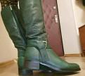 Сапоги женские, зимние кроссовки от adidas