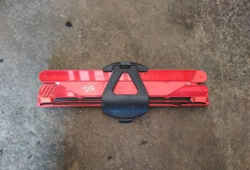 Контактная группа замка зажигания форд фьюжен, знак аварийной остановки Мерседес W204, W207, W212
