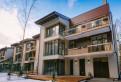 Дом 242 м² на участке 2 сот