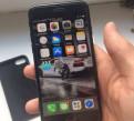 IPhone 7.На гарантии