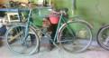 Дорожный велосипед, Сланцы