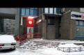 Офис 67 м² / Рабочее место и юридический адрес
