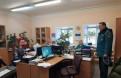 Новый Офис с Юридическим Адресом. Всегда в Наличии