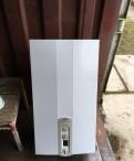 Газовый котел baxi eco 3 compact