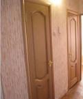 Межкомнатные двери с пвх покрытием, Рахья