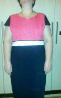 Uniqlo платья женские, костюм