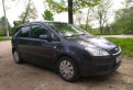 Ford C-MAX, 2006, Сланцы
