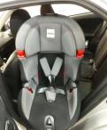 Автомобильное кресло Inglesina Miglia 9-36
