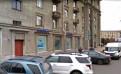 310м² суперпроходное активное торговое место, Санкт-Петербург