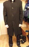 Майки купить оптом, пальто мужское. Осеннее