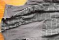 Подстежка для куртки пальто, футболка гуччи с котом чёрная