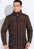 Воронины вера шьёт костюмы, мужская зимняя куртка geox, размер 50